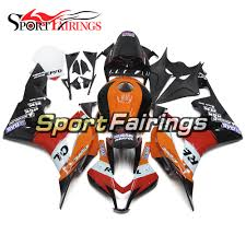 honda cbr 600cc 2008 online buy wholesale 08 cbr600rr fairings from china 08 cbr600rr