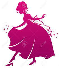 997 cinderella stock vector illustration and royalty free