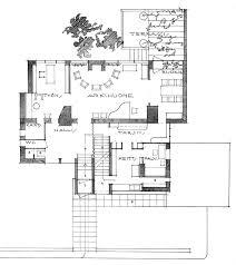 alvar aalto floor plans 136a jpg