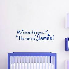 online get cheap customize baby name aliexpress com alibaba group