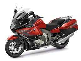 bmw sport bike 2014 bmw k1600gt sport announced motorcycledaily com