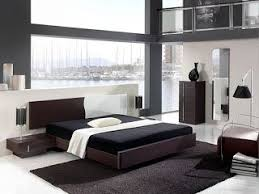 Famous Modern Interior Designers by 267 Best Interior Designers In Bangalore Images On Pinterest
