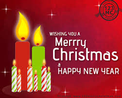 merry christmas and happy new year 2012 free ecard greetings