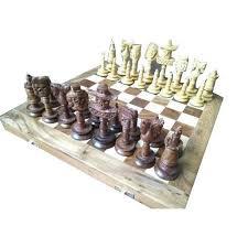 chess set designs ghost designer chess set designer chess set kot mit singh