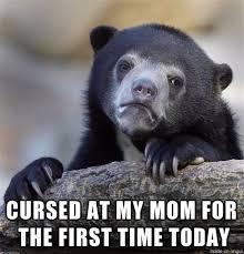 Family Sucks Meme - family sucks meme on imgur
