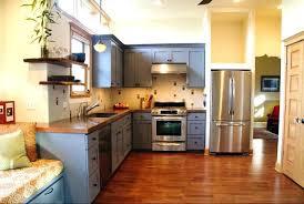 peinture pour meubles de cuisine peinture pour meuble de cuisine peinture pour meuble de cuisine