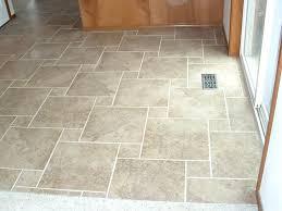 100 kitchen tiles design pictures 25 best tile ideas cool floor