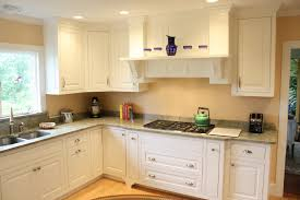 Maine Kitchen Cabinets Custom Cabinets Maine New Hampshire New England Reynolds