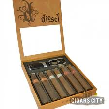 cigar gift set groomsmen cigar gift set for the guys