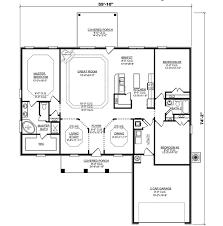 Home Plan Designs Jackson Ms Plan House Jackson Ms House Design Plans