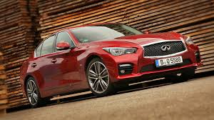 infiniti q50 3 0 sport tech 2017 review by car magazine
