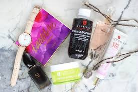 10 beauty gifts for mom mothers day gift guide 2017 10 beauty gifts for mom mothers day gift guide 2017