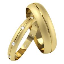 wedding gold rings wedding ring gold wedding corners