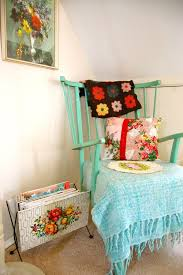 Cottage Decorating Magazine by 728 Best Cottage Images On Pinterest Cottage Homes Cottage