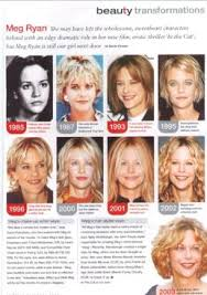 meg ryan s hairstyles over the years meg ryan co uk for pictures and news of actress meg ryan