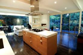 kitchen interior designs kitchen modern contemporary kitchen interior design ideas for