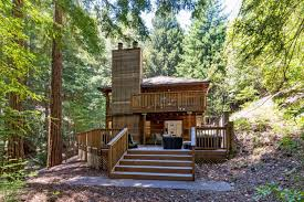 15181 old japanese rd los gatos california 95033 for sales