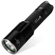 le torche cree ultrafire ceee xml t6 waterproof led flashlight