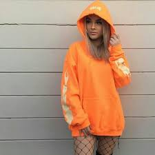 flame hoodie the kylie jenner shop the kylie shop pinterest