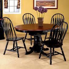 emejing pub style dining room table ideas liltigertoo com