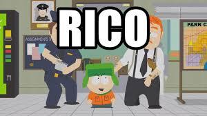 Meme Generator South Park - rico south park nice meme generator