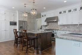 minnesota custom kitchen cabinets kitchen islands kitchen