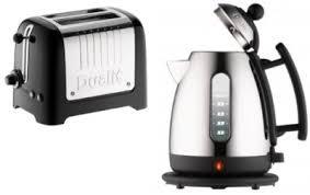 Dualit Toaster And Kettle Set Cream Toaster And Kettle Set Our Uvibrantu Set Of Kettles And