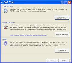 Resume From Hibernation Speeding Up Ssd Based Netbooks And Adding Filesystem Integrity