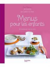 livre de cuisine pour enfants livres de cuisine pour enfants momes