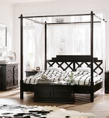 schlafzimmer im kolonialstil einrichten im kolonialstil