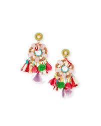 on earrings designer earrings stud drop earrings at bergdorf goodman