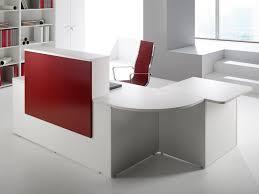 bureau d angle professionnel pas cher bureau accueil mobilier de bureau professionnel pas cher lepolyglotte