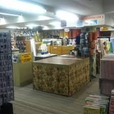 fabric corner 39 reviews fabric stores 783 massachusetts ave