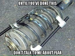 Mechanic Meme - short mechanic meme dump album on imgur