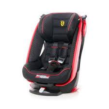 siege auto groupe1 siège auto groupe 1 9 18 kgs saturn black migo ebay