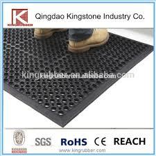 tapis pour la cuisine tapis de sol cuisine antidérapant wired