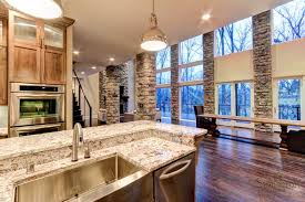 Pictures Of Beautiful Homes Interior Ideas About Pics Of Nice Homes Free Home Designs Photos Ideas