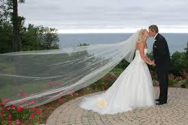 wedding arches michigan homestead resort weddings glen arbor mi photos by blair