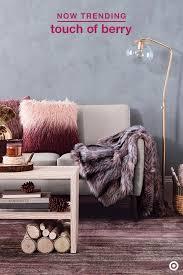 Fall Home Decor Catalogs 652 Best For The Living Room Images On Pinterest Living Room