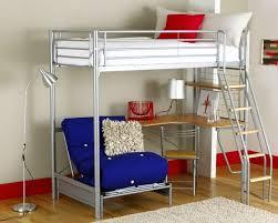bunk bed combinations bunk beds bunk desk bed combinations bunk bed with desk below in interior decor home