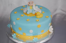 easy baby shower cake baby shower decorations cakes ideas easy