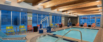Comfort Suites Anchorage Alaska Home2 Suites Extended Stay Hotel In Anchorage