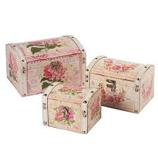 Shabby Chic Home Decor Wholesale by List Manufacturers Of Unique Wholesale Home Decor Buy Unique