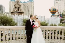 las vegas destination wedding las vegas nevada destination wedding flamingo hotel sign graveyard