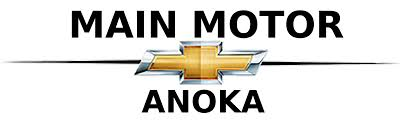 anoka 2001 vehicles for sale