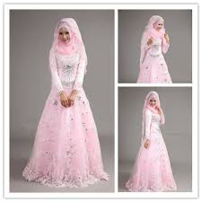 islamic wedding dresses islamic wedding gowns fashion name