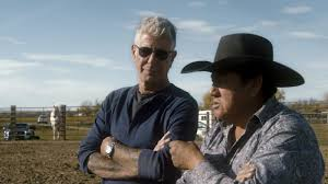 in montana anthony bourdain finds big sky big hearts cnn travel