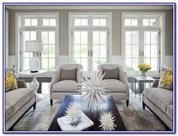 benjamin moore revere pewter color match painting home design