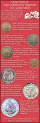 Home Design Story Cheats For Coins 78 Best Old Coins Images On Pinterest Rare Coins Coin