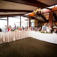 restaurants for wedding reception orange hill 2353 photos 2155 reviews steakhouses 6410 e